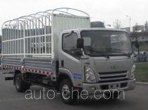 FAW Jiefang CA5133CCYPK45L3E1 stake truck
