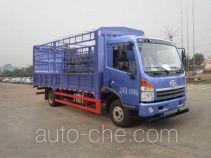 FAW Jiefang CA5140CCYPK2L2E4A81-1 stake truck