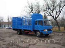 FAW Jiefang CA5070XXYPK2A80-1 stake truck