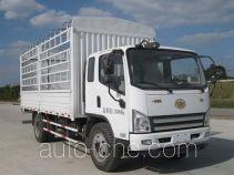 FAW Jiefang CA5145CCYP40K2L3E4A85-1 stake truck