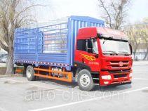 FAW Jiefang CA5160CCYP1K2L2E4A80-1 stake truck