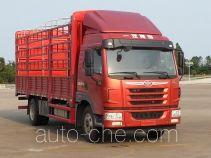 FAW Jiefang CA5160CCYPK2L2E5A80 stake truck