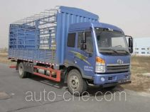 FAW Jiefang CA5167CCYPK2L2NA80-1 stake truck