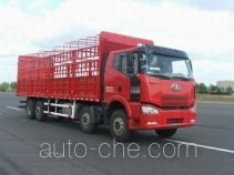 FAW Jiefang CA5200CLXYP63K1L6T3A2E diesel cabover stake truck