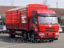 FAW Jiefang CA5250CCYP1K15L7T3NA80-1 stake truck