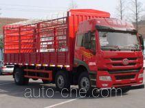FAW Jiefang CA5250CCYP1K2L5T3E4A80-1 stake truck