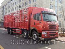 FAW Jiefang CA5310CCYP2K2L7T10E5A80 stake truck