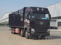FAW Jiefang CA5310CCYP25K2L7T4E5A80 stake truck