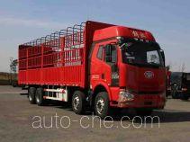FAW Jiefang CA5310CCYP63K1L6T4E5 stake truck