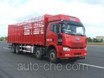 FAW Jiefang CA5310CCYP66L7T4E24M5 stake truck