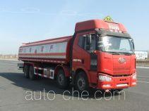 解放牌CA5310GYYP63K2L6T4E4型运油车