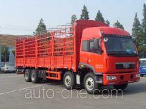 FAW Jiefang CA5313XXYP2K15L7T4EA80-1 stake truck