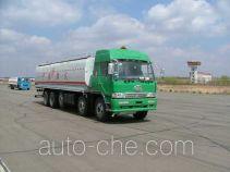 FAW Jiefang CA5419GJYP4K2L11T6 fuel tank truck