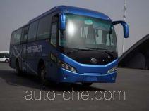 FAW Jiefang CA6100PRD21 автобус