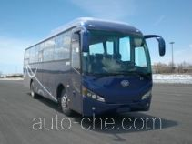 解放牌CA6100PRD31型客车