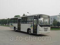 解放牌CA6100UFN80型城市客车