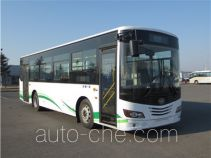 FAW Jiefang CA6101UFN33 city bus