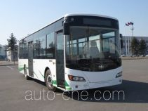 FAW Jiefang CA6102URN32 city bus