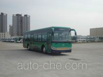 解放牌CA6110SH2型城市客车