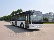 FAW Jiefang CA6110URD85 city bus
