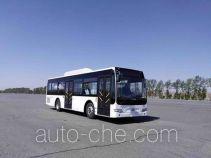 解放牌CA6110URN81型城市客车