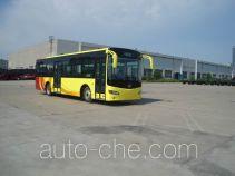 FAW Jiefang CA6112SH2 city bus
