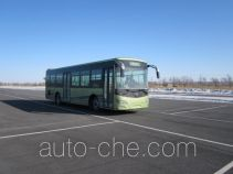 FAW Jiefang CA6112URN31 city bus