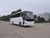 FAW Jiefang CA6115LRD80 bus