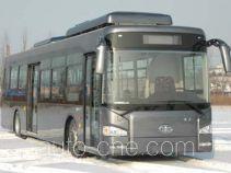 FAW Jiefang CA6120URN21 city bus