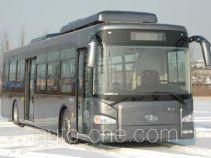 解放牌CA6120URN21型城市客车
