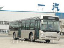 解放牌CA6120URN22型城市客车