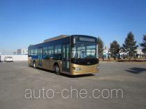 FAW Jiefang CA6125URN33 city bus