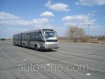 解放牌CA6180SQ2型城市客车