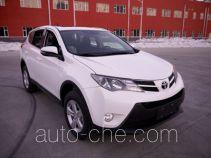Toyota CA64602XXE5 MPV