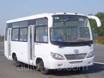 FAW Jiefang CA6660UFN51F city bus