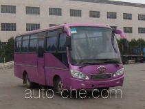 Huakai CA6780D2E3 bus