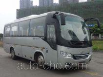 FAW Jiefang CA6800LFN51F bus