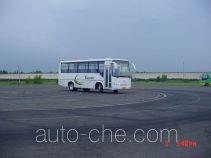 FAW Jiefang CA6861CQ2 long haul bus