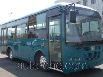 FAW Jiefang CA6862UFN31 city bus