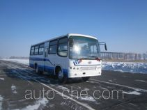 FAW Jiefang CA6900LFG31 bus