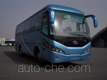 FAW Jiefang CA6900LRD21 bus