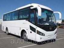 FAW Jiefang CA6900LRD31 bus