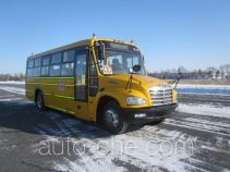 FAW Jiefang CA6900SFD31 primary/middle school bus