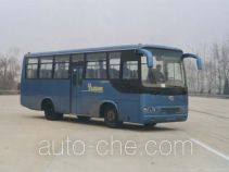 FAW Jiefang CA6901CQ2 long haul bus