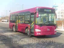 解放牌CA6950URN21型城市客车