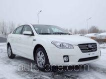 FAW CA7005EV4 электрический легковой автомобиль (электромобиль)