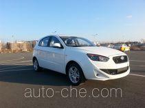 FAW CA7008EV электрический легковой автомобиль (электромобиль)