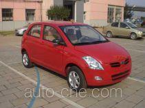 FAW Vizi CA7137E4Z1 car