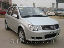 FAW Vita CA7150AE4 car