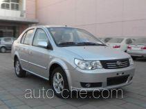 FAW Vita CA7150AUE4 car